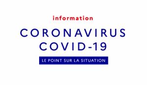 Source : gouvernement.fr